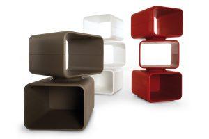 kaar-Etagere-sphaus-design