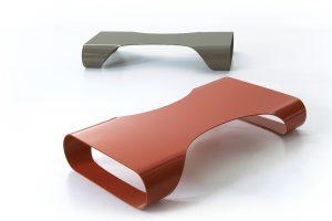 lite-Metal-Couchtisch-sphaus-design