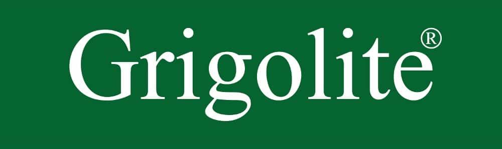logo-Grigolite