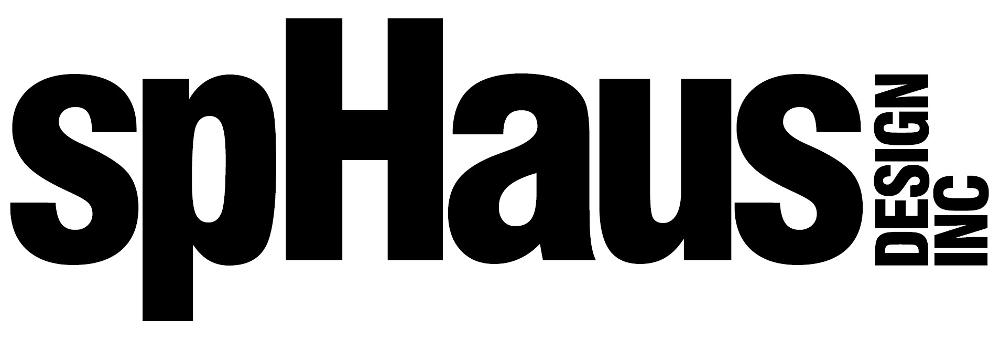 logo-sphaus-design-inc