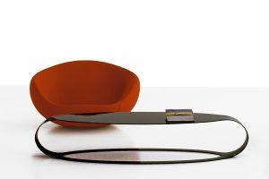 ora-L-Metallcouchtische-sphaus-design