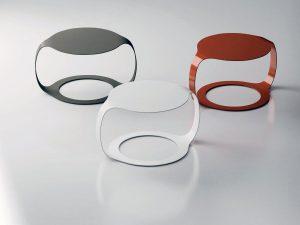 ora-M-Metallcouchtische-sphaus-design