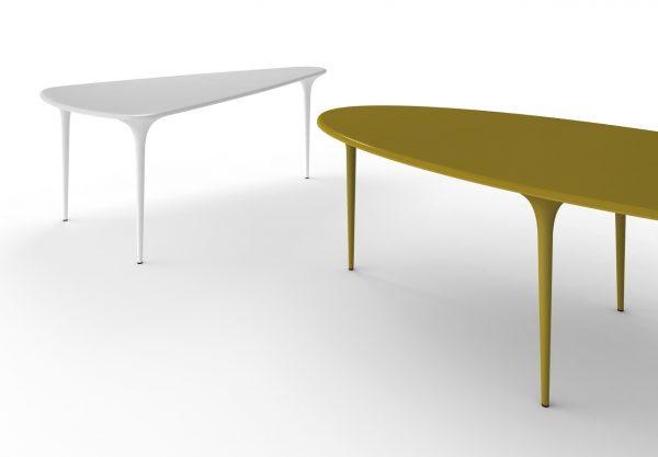organic-Design-Tische-sphaus-design