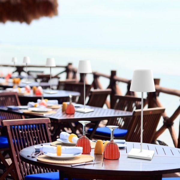 poldina-ailati-akku-tischleuchte-touch-gastronomie-terrasse | poldina-ailati-akku-tischleuchte-touch-gastronomie-terrasse