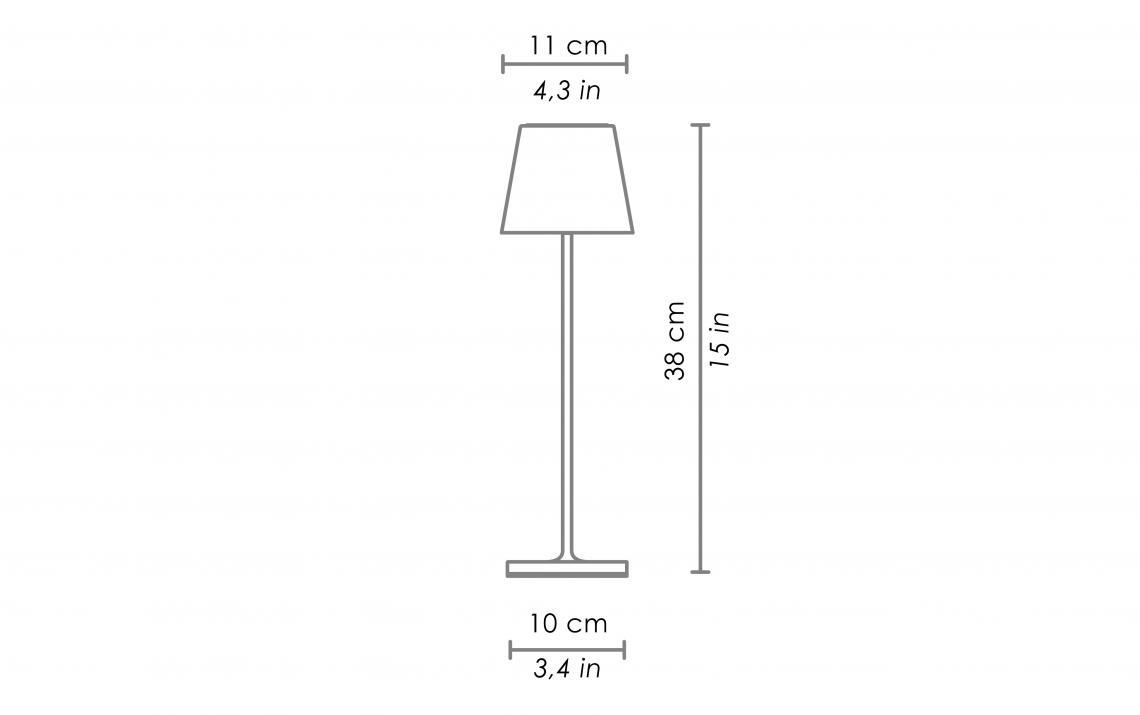 poldina-ailati-lights-akku-tischleuchte-touch-madeinitaly | poldina-ailati-lights-akku-tischleuchte-touch-madeinitaly (2)
