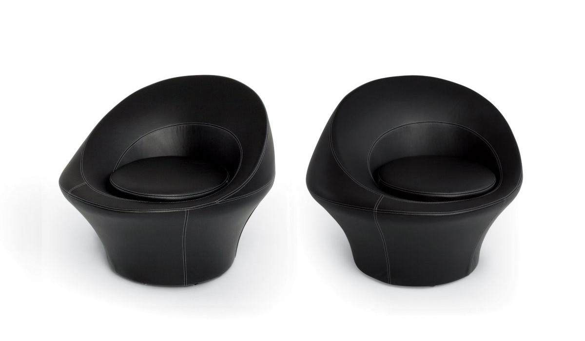 spira-sessel-sphaus-design