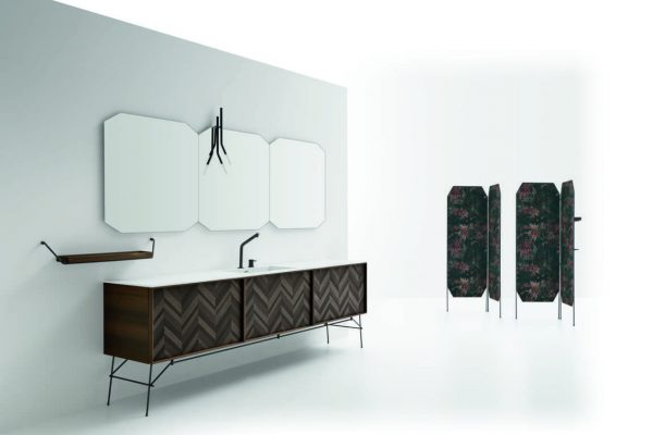 Badmöbel-des70-cerasa-spa