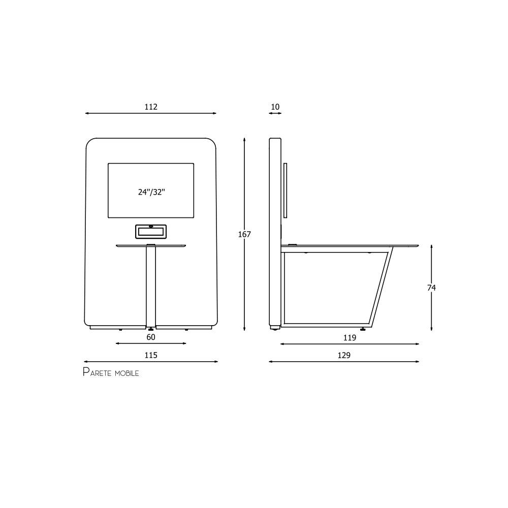 circuit-multimedia-diemme-design