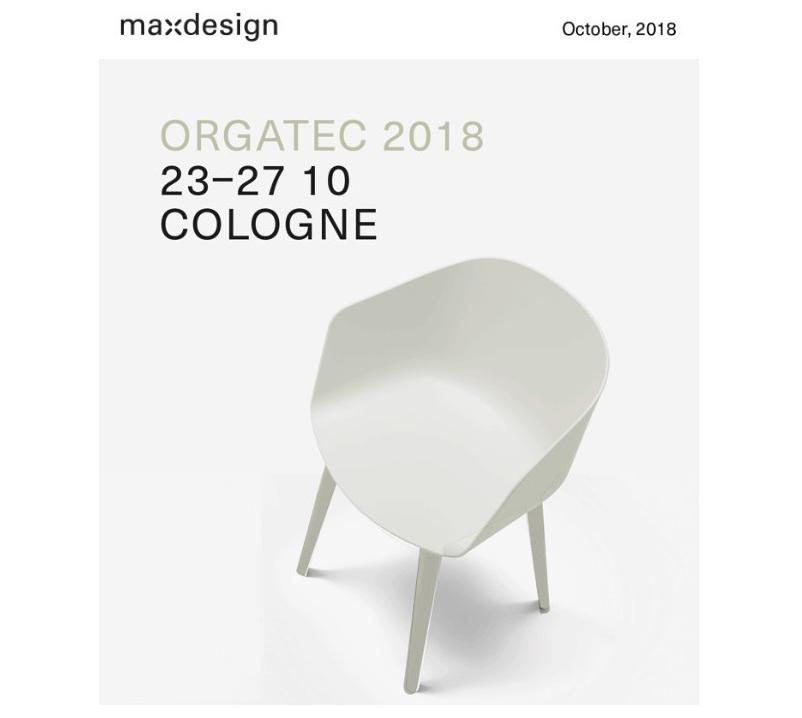 maxdesign-orgatec-2018-madeinitaly.de