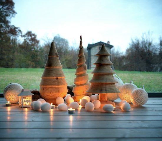 "RIVA1920-Weihnachten 2018-madeinitaly ""og:image"""