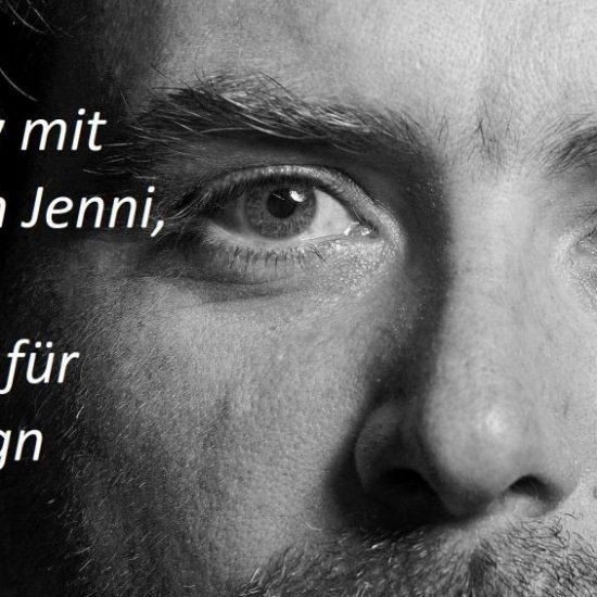 Christoph_Jenni_portrait-1024x565
