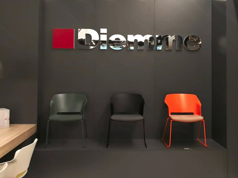 Köln-orgatec-2018-diemme-office (4)