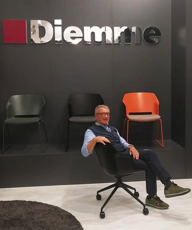 Köln-orgatec-2018-diemme-office