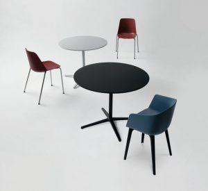 Max-Christoph-Jenni-maxdesign-milano-2018