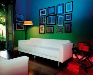 Norman-sofa-und-sessel-baleri-italia
