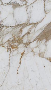 Sicis Electric-Marble-glas marmorplatte effekt natural