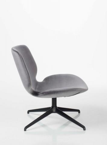 Sofa-Lounge-Sessel-eon-diemme-design