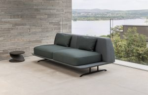 Trays-Chaiselongue-sofa-baleri-italia