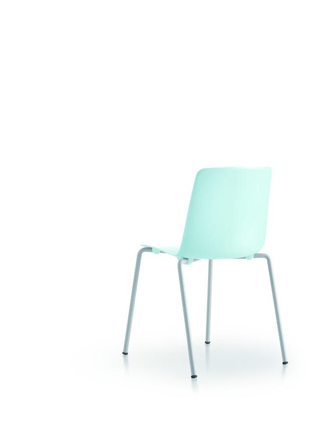 Vesper_Still_Front_LightBlue-maxdesign