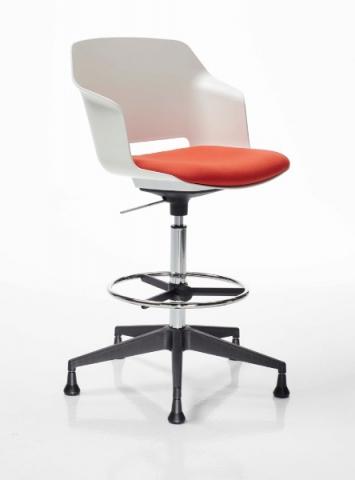 clop-stuhl-kollektion-diemme-design