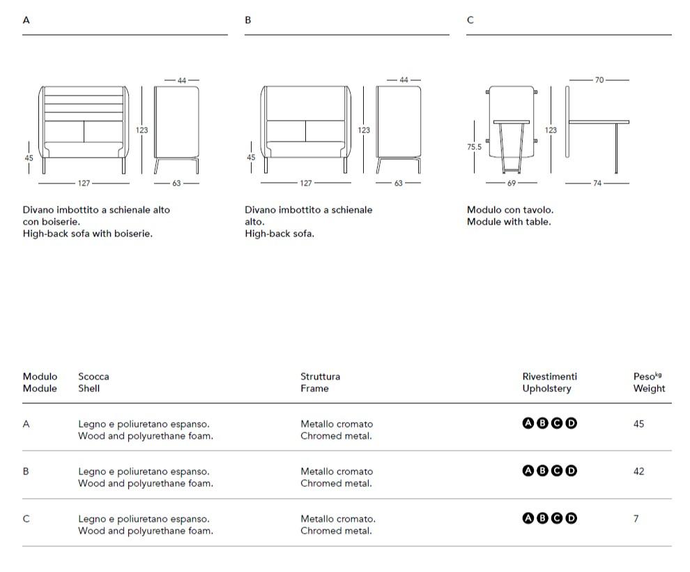 deziri-hb-Modulares-Sofa-real-piel