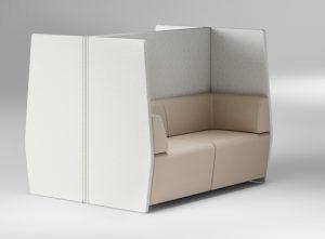 fonde-sofa-sessel-real-piel