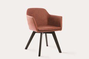 kleiner-Sessel-nur-real-piel