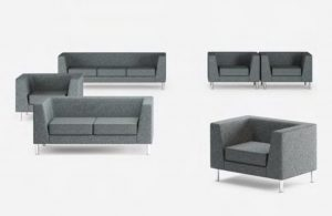 lounge-sofa-sessel-real-piel