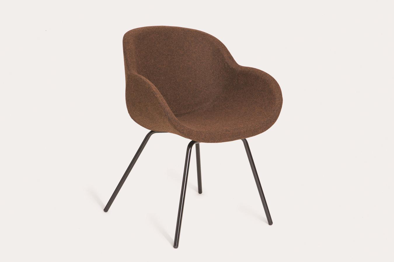 lup-kleiner-Sessel-real-piel