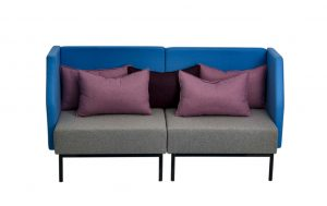 modulares-Sofa-beg-real-piel