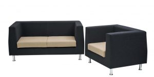 moon-sessel-sofa-real-piel
