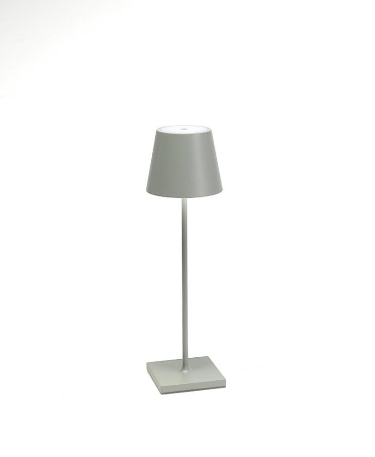 poldina-ailati-lights-akku-tischleuchte-touch