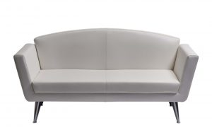 sofa-sessel-fly-real-piel