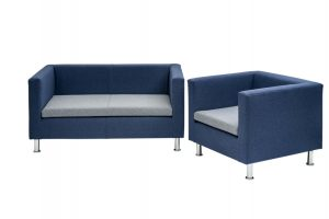 vibe-sessel-sofa-real-piel