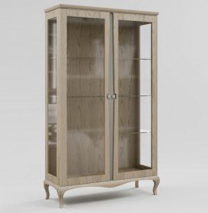 Art101-vitrine-mobilificio-bellutti