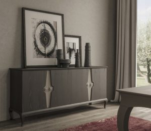 Art110-Sideboard-mobilificio-bellutti