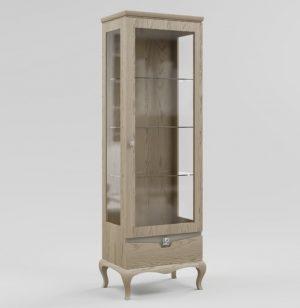 Art115-Vitrine-Holz-mobilificio-bellutti