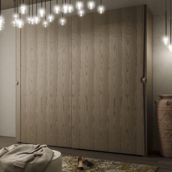 Art125-Kleiderschrank-Schiebetüren-mobilificio-bellutti