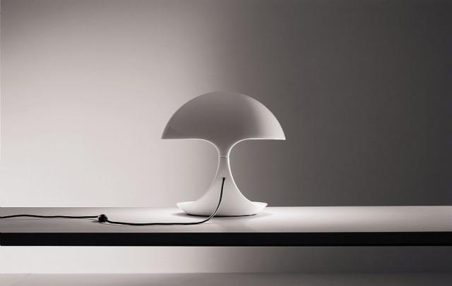 MARTINELLI LAMPDIA
