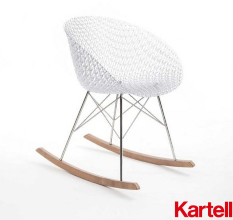 Kartell-Matrix-sessel-Chair-by-Tokujin-Yoshioka
