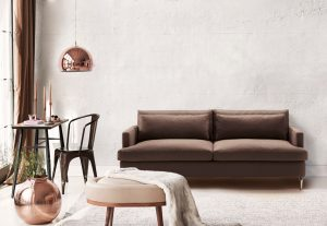 Kover-Milano-Bedding_sofa