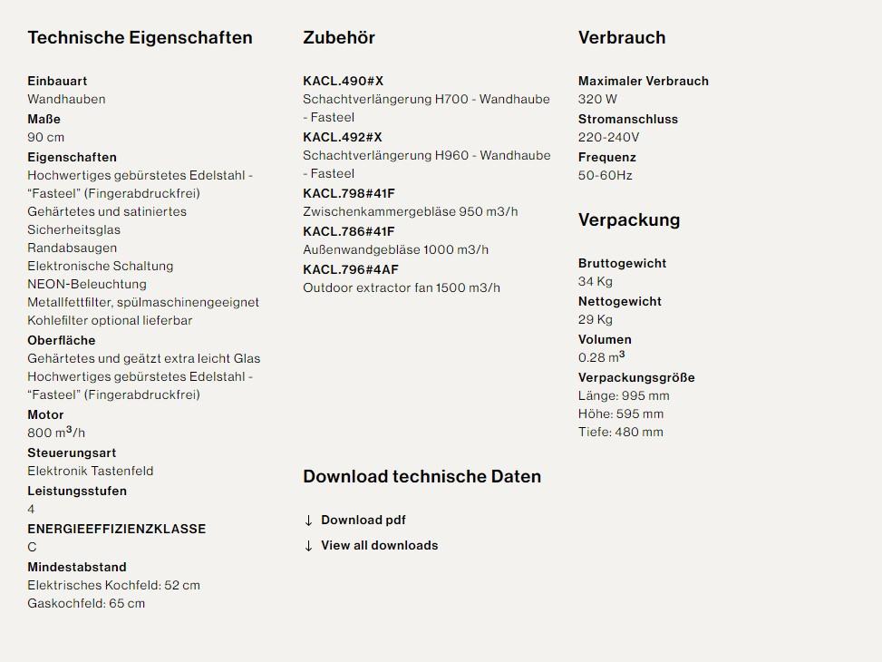 LuxDunstabzugshauben-falmec-spa