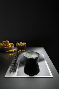 Sintesi-Dunstabzugshauben-Einbaugeräte-falmec-spa