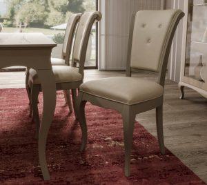 art109-Klassische Stühle-mobilificio-bellutti