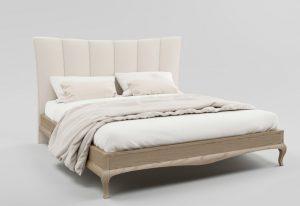 art130-Doppelbett-mobilificio-bellutti