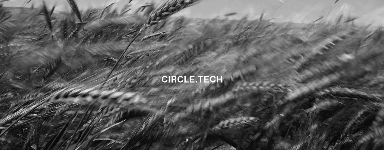 circle-tech-falmec-spa