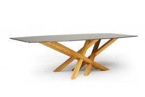 cross-Tische-Glasplatte-natisa-srl