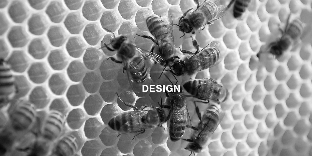 design-kollektion-falmec-spa