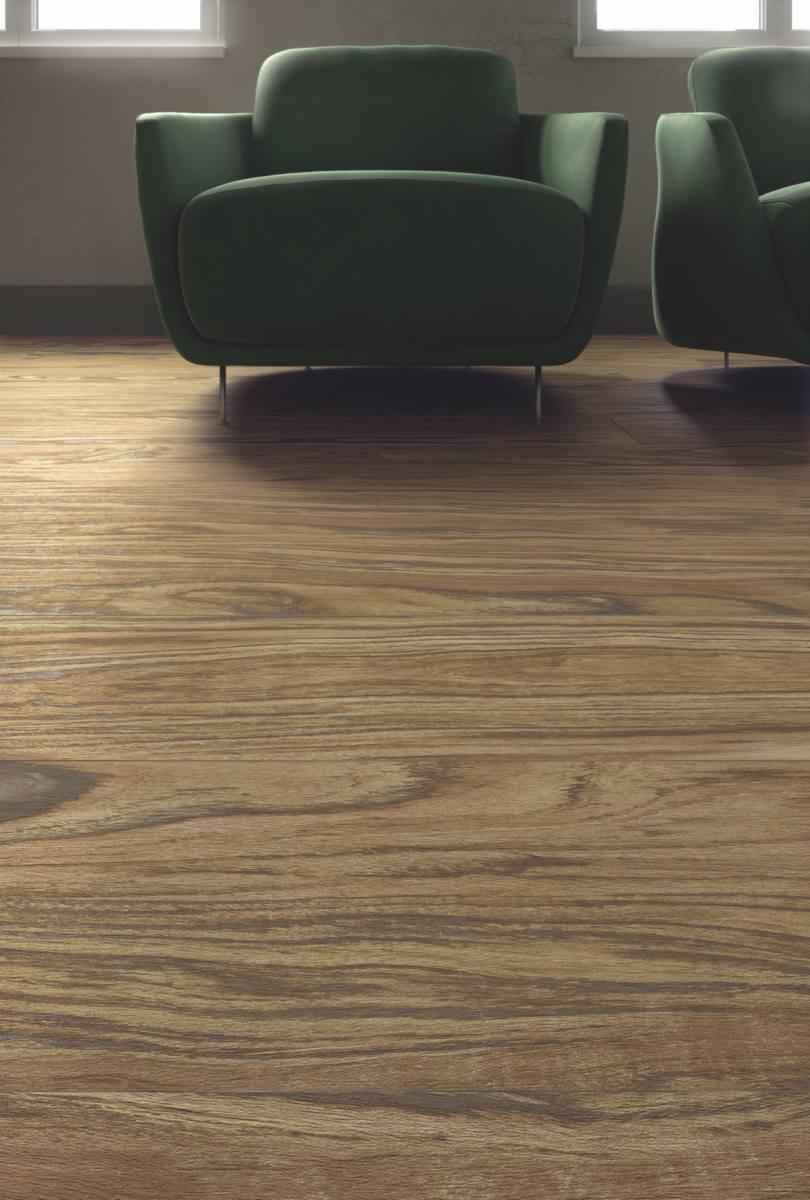 fliesen Casalgrande Padana holzoptik geo wood referenz