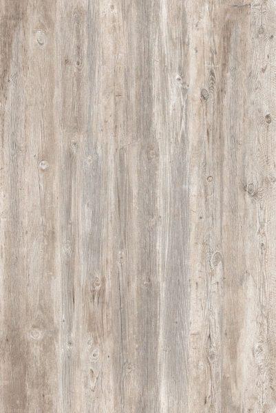 fliesen Casalgrande Padana holzoptik wood (1)